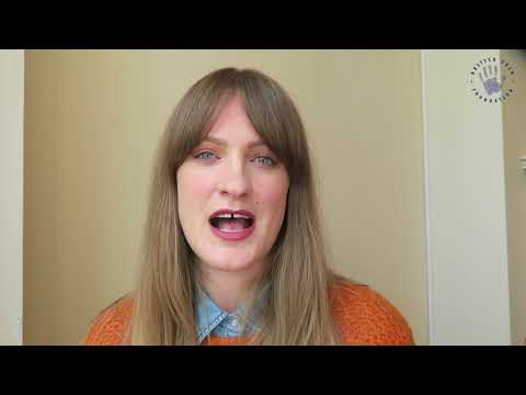 Living with rosacea - Lex Gillies