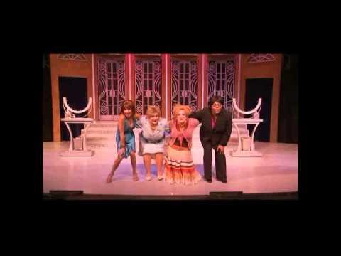 Menopause The Musical - Vegas Cast
