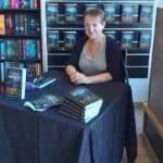 Lorraine-mace-di-sterling-novels-crime-thrillers