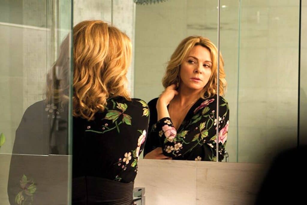 kim-cattrall-sensitive-skin-love-your-body-in-menopause