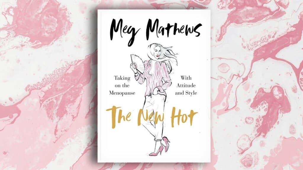 meg_mathews_the_new_hot_book_cover
