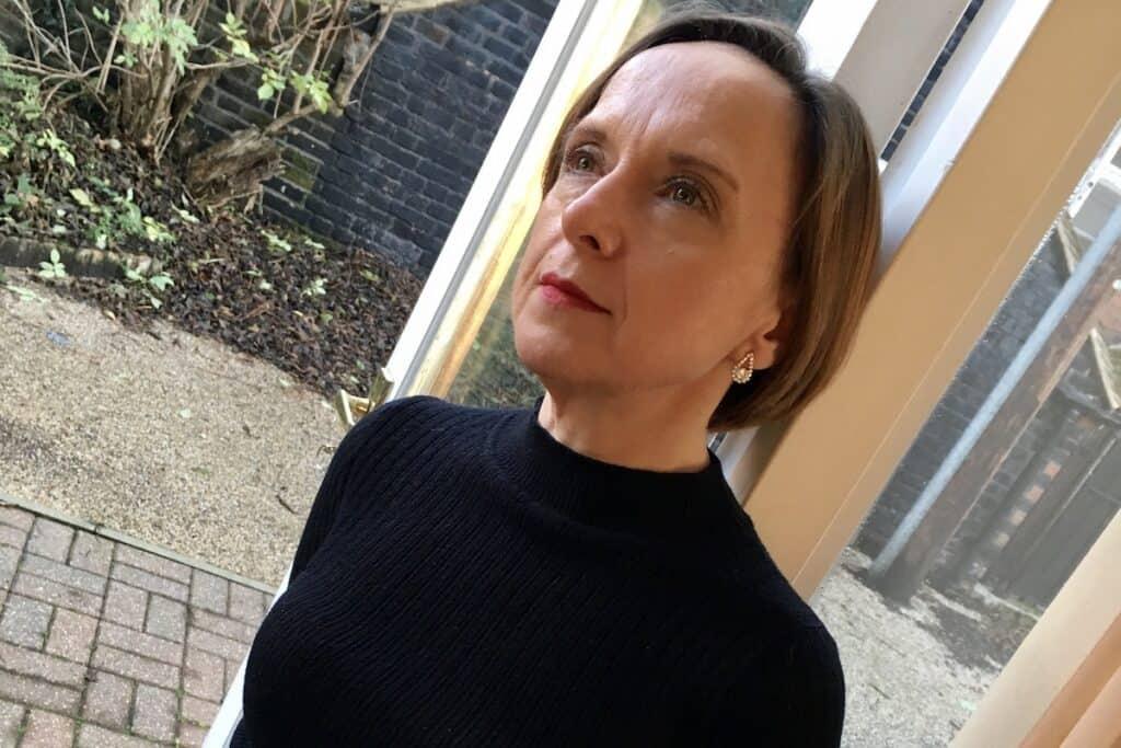 elizabeth-carr-ellis-confused-about-hrt