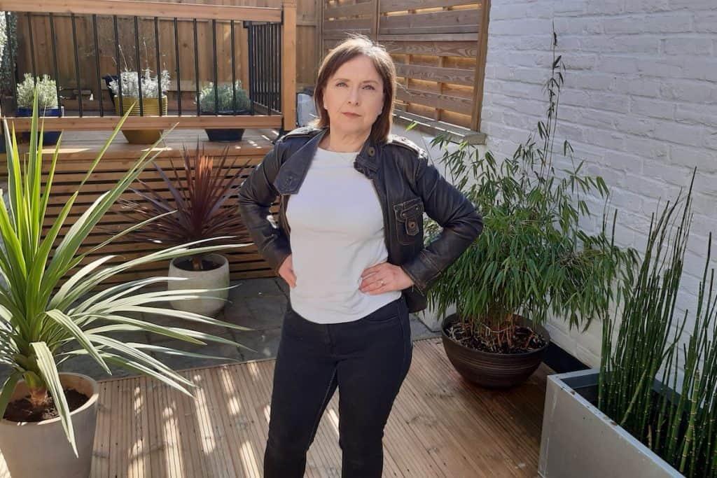elizabeth-carr-ellis-war-on-menopause