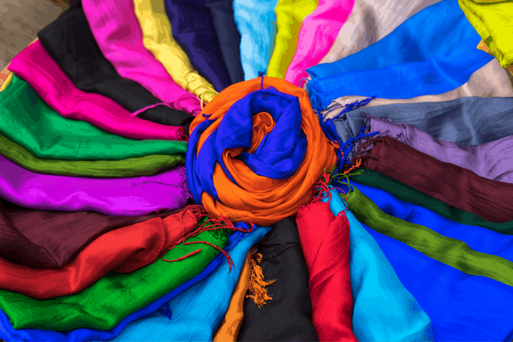 get-your-colours-done-scarf