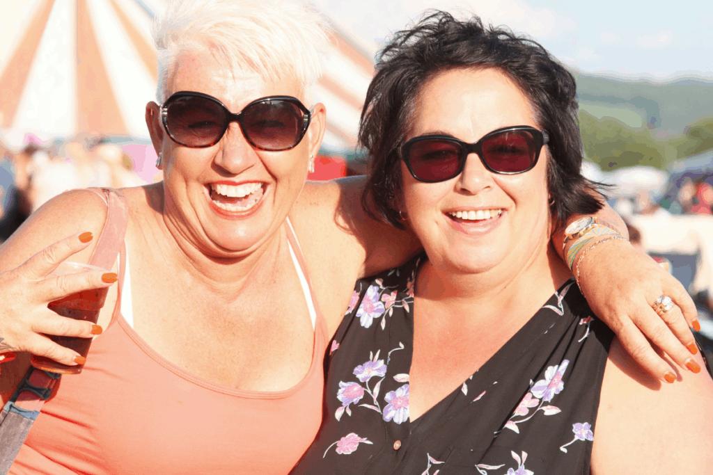 menopause-self-care-friends
