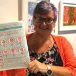 carolyn harris pausitivity elizabeth carr-ellis 50sense menopauserevolution